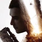 Techland не успеет доделать Dying Light 2 весной, как обещала