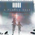 Рецензия на A Plague Tale: Innocence