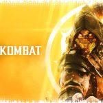 Рецензия на Mortal Kombat 11
