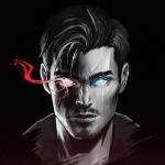 Создатели Tower of Time заняты новой ролевой игрой — Dark Envoy