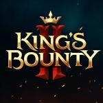 1C Entertainment взялась за King's Bounty 2
