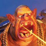 Бей зеленых: Orcs Must Die! 3 — в пути
