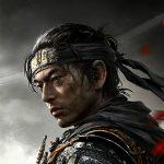 Не по пути самурая — новый трейлер Ghost of Tsushima