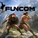 Tencent хочет выкупить все акции Funcom