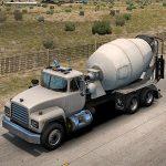 Колорадо — новая остановка для American Truck Simulator