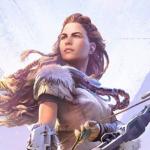 Летом на PC выйдет Horizon: Zero Dawn – Complete Edition