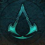 Северный флот: формальный анонс Assassin's Creed: Valhalla