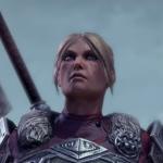 The Elder Scrolls Online: Greymoor — сюжетный трейлер и вводные задания новой главы