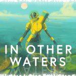 Рецензия на In Other Waters