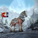 Запись стрима Riot Live: The Elder Scrolls Online: Greymoor