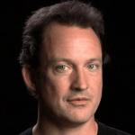 Крис Авеллон больше не работает над Dying Light 2