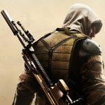 CI Games не будет тянуть с выпуском Sniper: Ghost Warrior Contracts 2