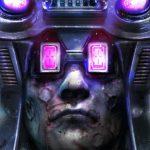 В глубинах космоса: геймплей System Shock