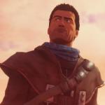 В сердце Юнион-Сити: Beyond a Steel Sky выйдет на PC через 2 недели