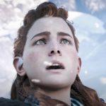 Экспедиция в Horizon: Zero Dawn на PC запланирована на начало августа