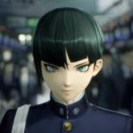 Shin Megami Tensei 5 и переиздание SMT: Nocturne выйдут на Западе в 2021 году