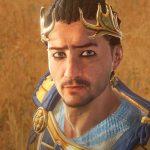 Бесплатная A Total War Saga: Troy — в Epic Store