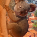 Planet Zoo: Australia Pack — уже в продаже
