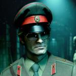 Первые подробности Call of Duty: Black Ops — Cold War