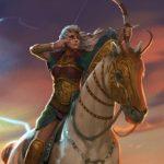 Creative Assembly бесплатно раздает первое DLC к A Total War Saga: Troy