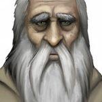 """The Hand of Merlin, пошаговая """"тактика"""" от выходцев из Croteam, дебютирует в раннем доступе в мае"""