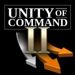 Unity of Command 2 получит аддон с говорящим названием Blitzkrieg