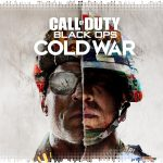 Рецензия на Call of Duty: Black Ops – Cold War