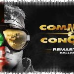 Впечатления: Command & Conquer Remastered Collection