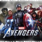 Рецензия на Marvel's Avengers