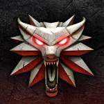 Глобальный запуск The Witcher: Monster Slayer намечен на этот месяц