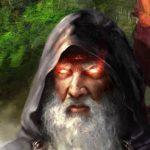 Snowbird Games делает новую игру во вселенной Eador