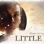 Рецензия на The Dark Pictures: Little Hope