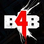 Передышка для зомби: премьеру Back 4 Blood отложили