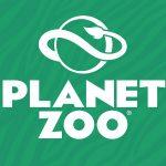 С выходом DLC Aquatic Pack в Planet Zoo появятся королевские пингвины