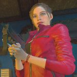 Resident Evil Re:Verse отметит 25-летие серии