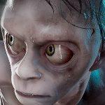 Тизер The Lord of the Rings: Gollum и подробности о других проектах Daedalic