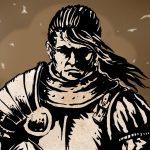 Многообещающая текстовая «ролевка» The Life and Suffering of Sir Brante увидит свет в марте