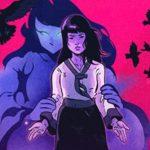 Как выглядит Wonhon: A Vengeful Spirit, экшен о корейской девушке, восставшей из мертвых
