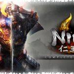 Рецензия на Nioh 2: The Complete Edition
