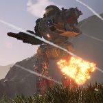 В мае MechWarrior 5: Mercenaries вырвется за пределы Epic Store