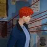The Murder Mystery Machine, современный детектив с налетом нуара, выйдет на PC и консолях