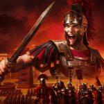 От республики до империи: анонс Total War: Rome Remastered