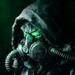 Радиация за окном: Chernobylite уже доступна