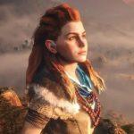 Бесплатная Horizon: Zero Dawn ждет вас в PS Store