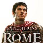 Сын Рима: анонс Expeditions: Rome
