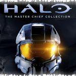 Рецензия на Halo: The Master Chief Collection