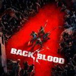 Карты спасут от зомби, утверждает Back 4 Blood