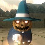 Токио по-новому: видео к выходу SMT: Nocturne HD Remaster