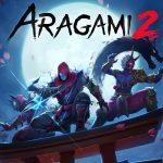 Aragami 2 нырнет в тень в сентябре