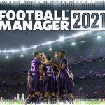 Рецензия на Football Manager 2021